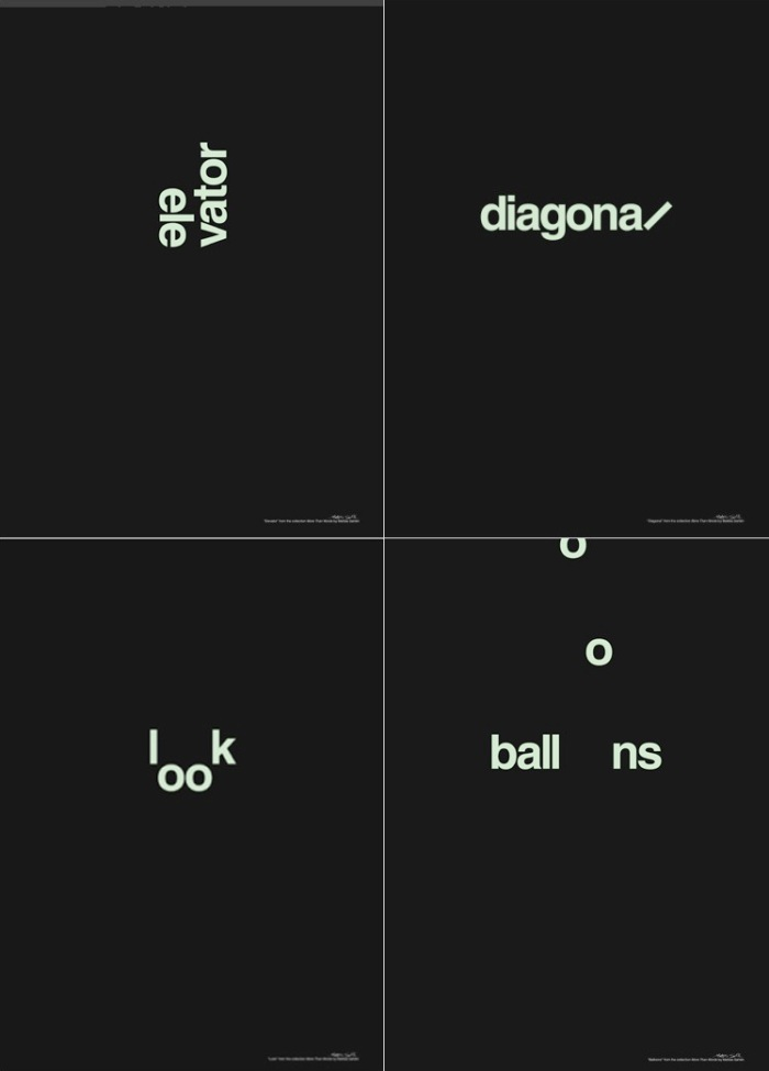 Typographic_Posters_Mattias_Sahlen