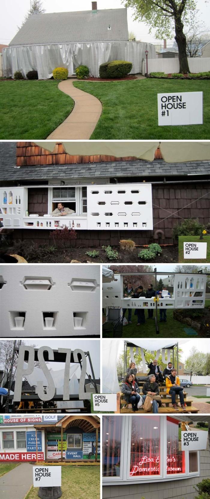 Open House 2011_Droog