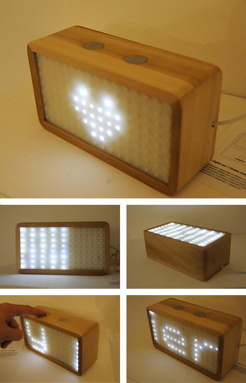 en.light.en interactive lamp