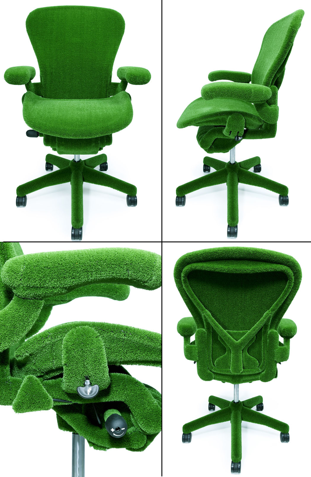 workplace a campaign chair aeron resource chairs positive md grid remastered health canada