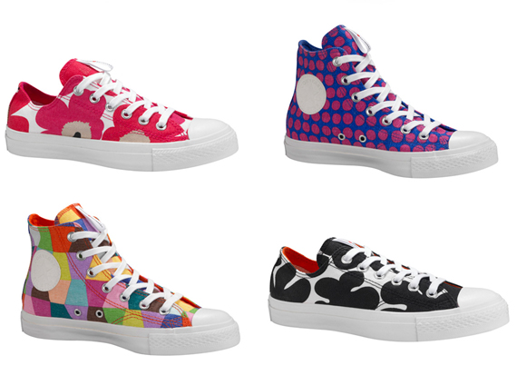 converse marimekko | Welcome to buy