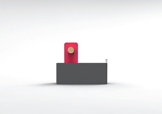 Table Accessories Product Design Industrial Design