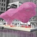 SHIFTBoston Barge Competition Winner_Lighter Than Air