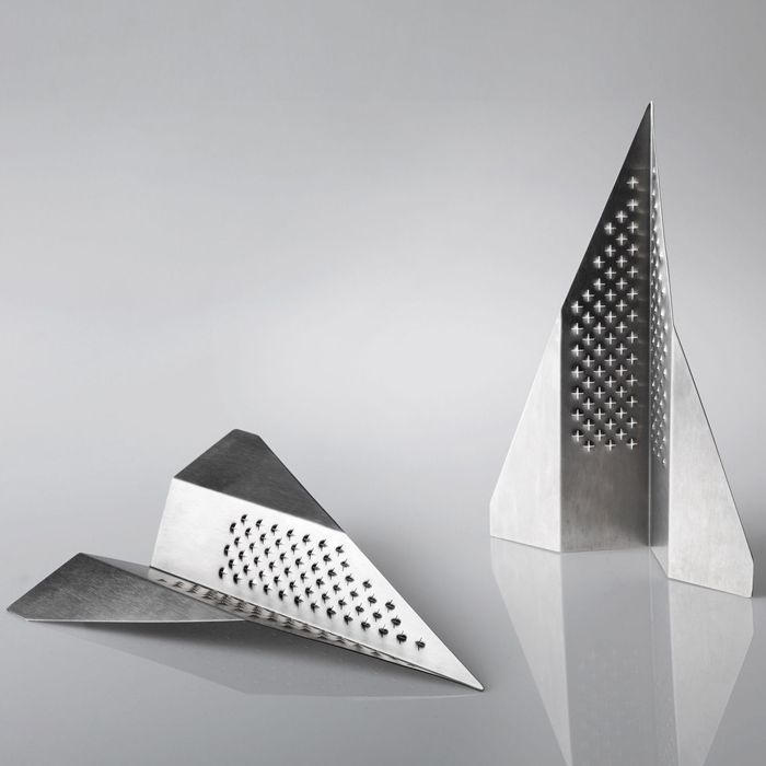 Industrial Design Product Design Cheese Grater