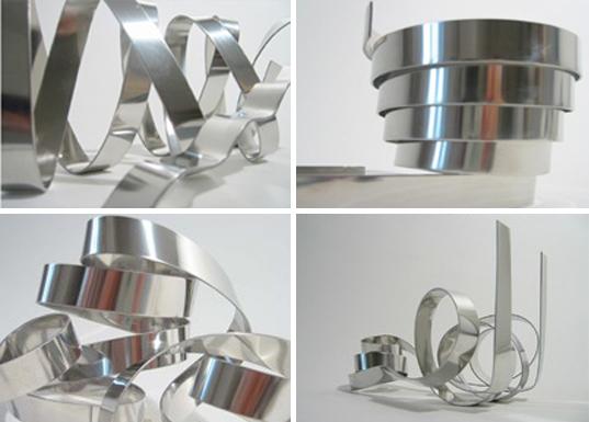 art, sculpture, museums, metal scultpure