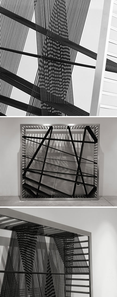 furniture design, industrial design, cool bookshelf