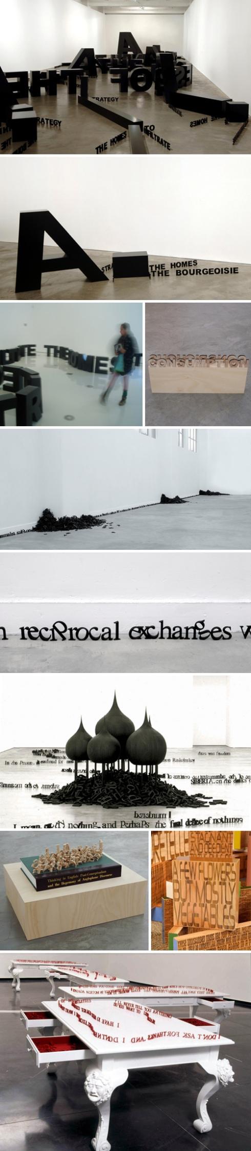 Contemporary Art, Type, Australian, Anna Schwartz Gallery