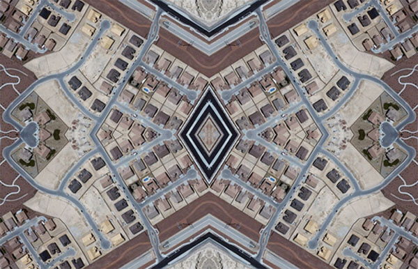 carpets, google, google earth, worldwide carpets, David Hanauer