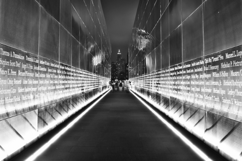 9/11 New Jersey Memorial, Frederic Schwartz architects, collabcubed, moniza