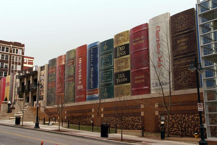 Kansascitylibrarymissouri_LibraryGarage_cdfm2Architecture