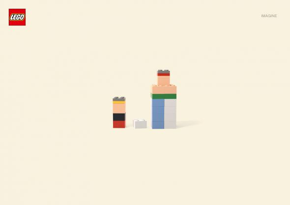 LEGO-Asterix and Obelix-collabcubed