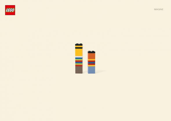 Lego_Ernie and Bert_collabcubed