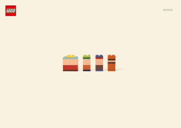 Lego_Southpark_collabcubed