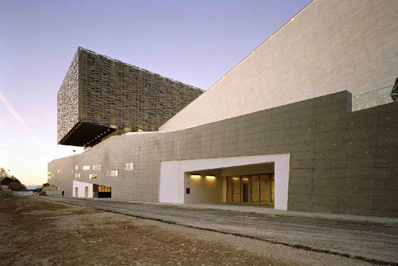 Nuovo Teatro Dell Opera Firenze Abdr