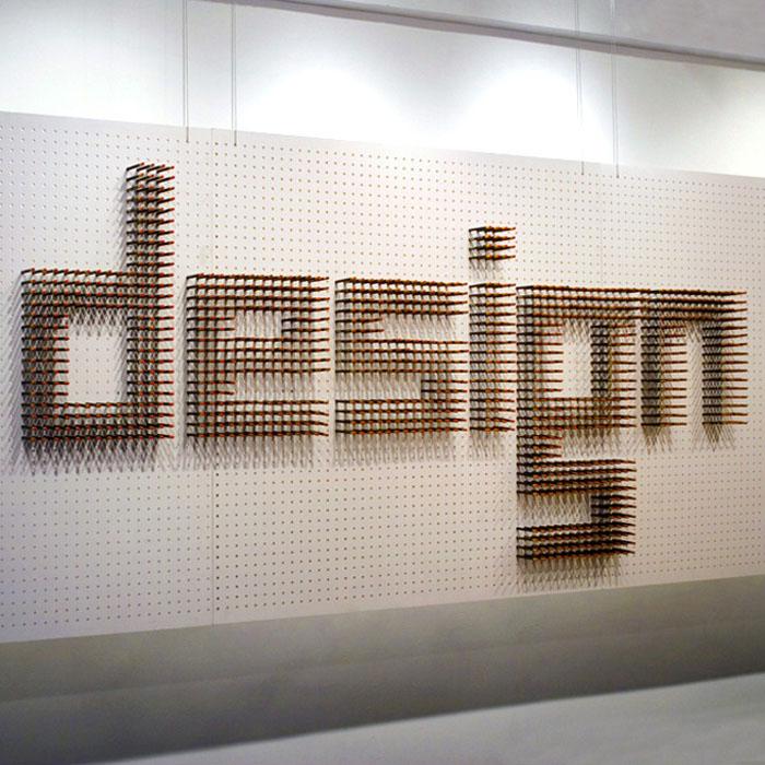 Good Design Lasts