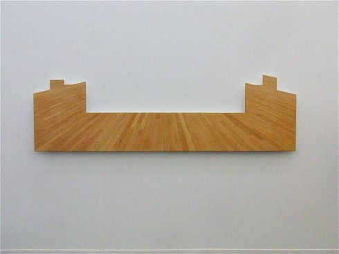 Walid Raad, Contemporary Lebanese Art, sculpture, installation, architectural wall reliefs, collabcubed