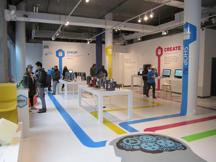 3DEA_3dPrinting-Pop-up_Eventi-Hotel_Openhouse_collabcubed