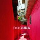 boa-mistura_brasilandia_typography_street-art_collabcubed