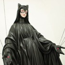 catwoman-as-saint_igor-scalisi-palminteri_agiografie_collabcubed
