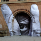 jr-liu-bolin_nolita_nyc_nystreetart_collabcubed