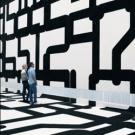 juergenmayerh_berlinische-galerie_collabcubed