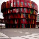kuggen_the-cog_wingacc8ardh-architects_collabcubed