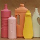 MiddleKingdomPorcelainCleaningBottles