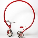 sergio-garcia_mad-tricycle_collabcubed