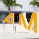 Snarkitecture_MiamiBowl_collabcubed