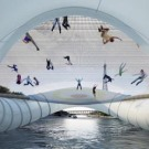 trampoline-bridge-paris_azc_2_collabcubed