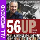 Michael Apted's Documentary 56Up, Film
