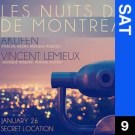 Les-Nuits-de-Montreal_Free-Cheap-NYC-events_weekend-1.25.13_collabcubed