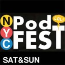 Free and Cheap things to do in NYC weekend 1/11/13