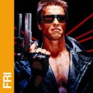 Screening of The Terminator