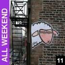 Free & Cheap Events in NYC weekend 1/25/13