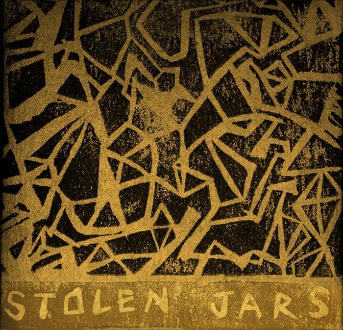 Stolen Jars, music, Cody Fitzgerald, Magda Bermudez, John-Elio Reitman