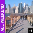Free & Cheap Things to do in NYC weekend 3/22/13 to 3/24/13, NYC Events