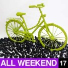 Free & Cheap Things to do in NYC weekend 3/8/13 to 3/10/13