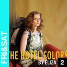 02-TheHotelColors