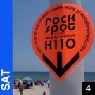 04-RockspotBikeTour2