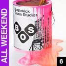 06-BushwickOpenStudios-2013
