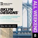 Free and Cheap things to do in NYC weekend 5/10/13 to 5/12/13. Cool things to do in NYC this weekend