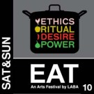 10-EAT-LABA