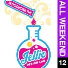 12-jellio_lab2
