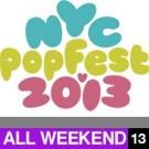 13-PopFest2013