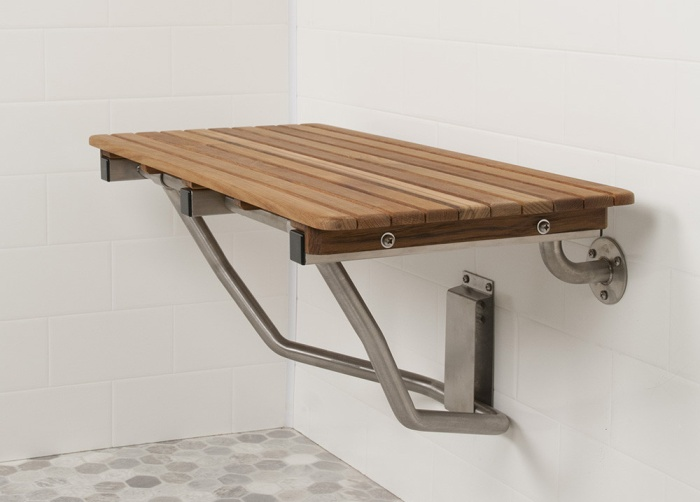 ada_compliant_shower_bench_1